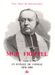 Mgr Freppel tome 2