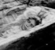 Jacinta 1935